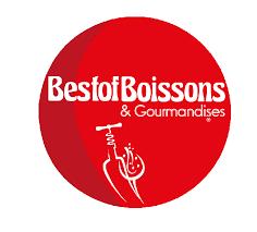 Best'Of Boissons et Gourmandises