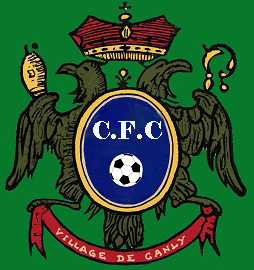Canly Football Club