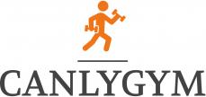 Lire la suite de Canly Gym