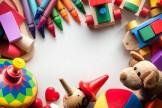 Lire la suite de Inscriptions scolaires pour la rentrée 2020/2021