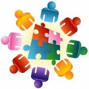 Réunion de conseil municipal du 17 janvier 2020