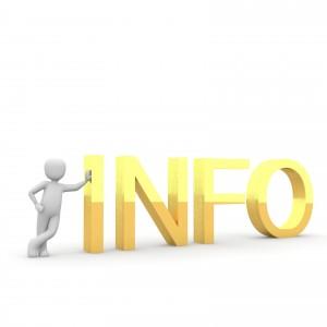 Informations aux administrés concernant les restrictions de la vie communale