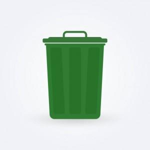 Maintien des collectes des déchets