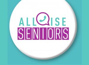 Oise seniors : Conférences en ligne programme de janvier à Juin 2021