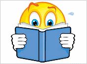 Bibliothèque municipale, les horaires à partir du 26-04-2021