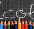 Inscription scolaire 2021/2022
