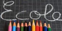 Lire la suite de Inscription scolaire 2021/2022
