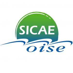 SICAE-Oise prime énergie
