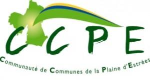 Bac déchets verts CCPE